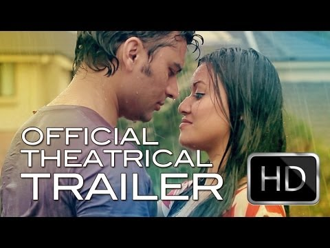 Ritu – Official Theatrical Trailer